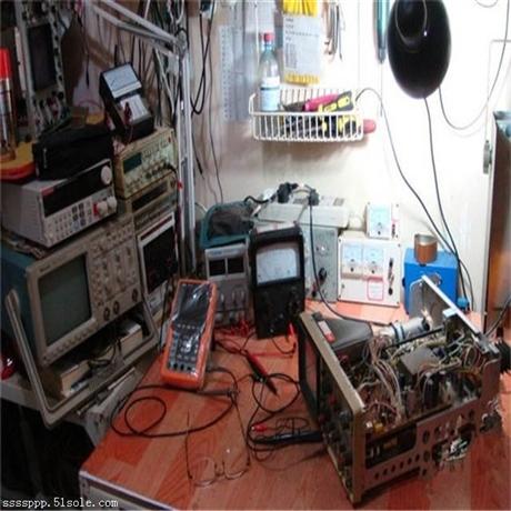 广州南沙区LG洗衣机维修电话售后电话