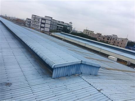 福建省房屋安全檢測報告房屋檢測鑒定單位