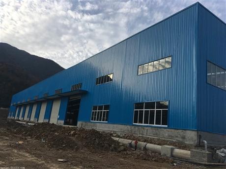 钢结构厂房承重检测,钢结构承重检测单位