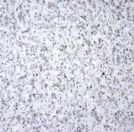 湖北白麻石材大量现货供应