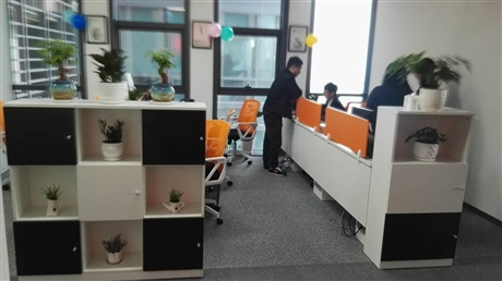 上海到西宁物流公司