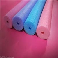厂家批发包装材料EPE珍珠棉板EPE珍珠棉缓冲泡沫异型加工定位包装