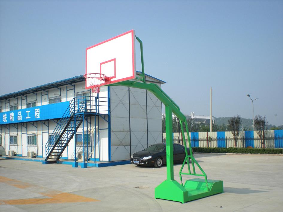 百色篮球架生产厂家,百色篮球架哪家专业