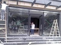 广州门窗维修上门服务