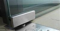 天河沙太南路修门焊门天平架维修门窗广州大道北维修玻璃门换地