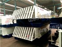 庆阳高产量墙板设备/轻质隔墙板成型机