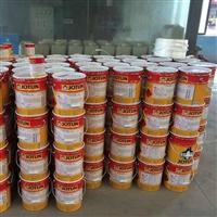 天津回收化工原料