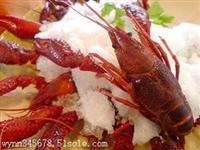 活龙虾进口需要注意哪些问题