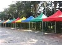 德宏折叠帐篷定做广告宣传帐篷大伞批发