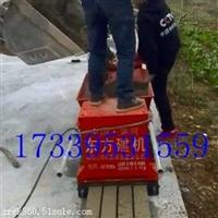 葡萄架水泥桩机型号齐全7x7/8x8/10x10/10x6/10x8.......