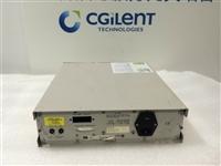 HP8153A光衰减器8156A出售HP8156A