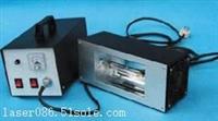 便携UV光固机,uv机,手提uv固化设备,油墨固化