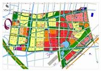 嘉善孔雀城不止房子建的不耐 产业带动房价的模式也堪称完美
