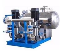 生活饮用水净化设备厂家