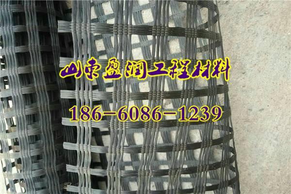 南京玻纤土工格栅总代理