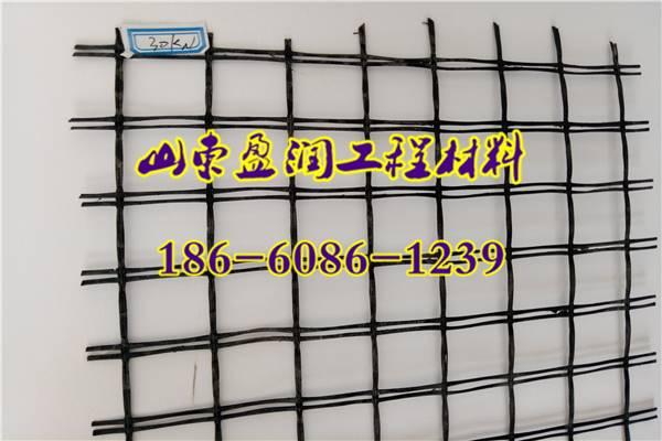 鄂州便宜的玻纤格栅价格