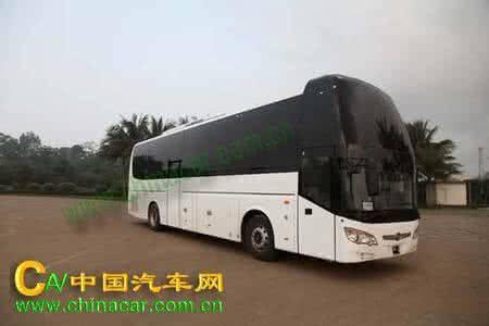 厦门到北京的客车怎么买票