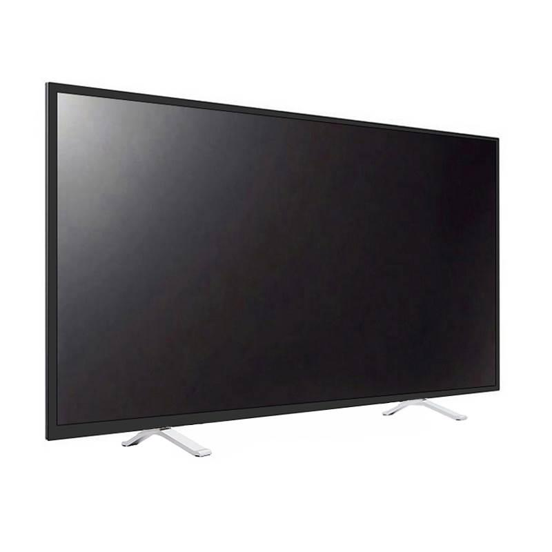 厂家批发32 40 42 50 55 60 65 75寸4K高清智能网络平板液晶电视