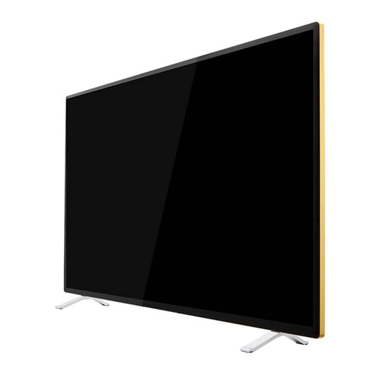 厂家一手货源32 40 43 50 55 60 65寸真4K智能网络led液晶电视