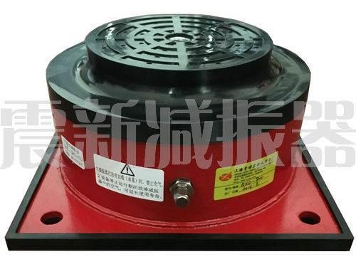 广州水泵减振器