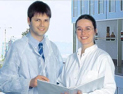 实验室CNAS认可认证咨询
