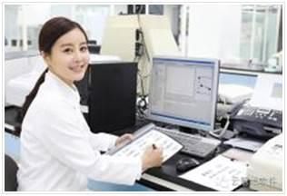 检测和校准CNAS实验室认可认证咨询