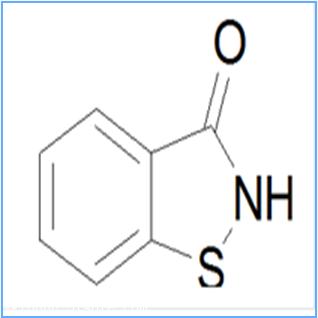供应苯并异噻唑啉酮-苯并异噻唑啉酮