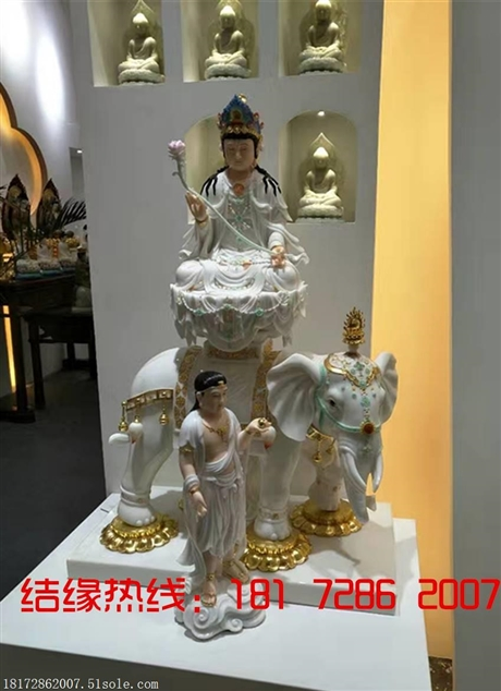 汉白玉阿弥陀佛像雕刻释迦牟尼佛像如来佛菩萨大型佛像厂