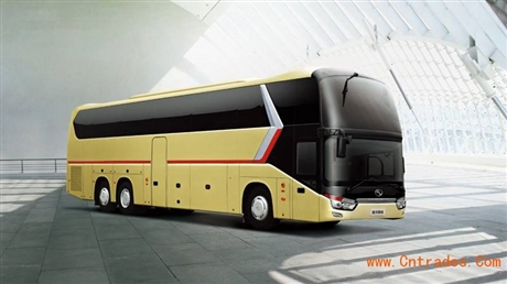 直达无锡到红河大巴客车线路、乘红河汽车发车时刻表