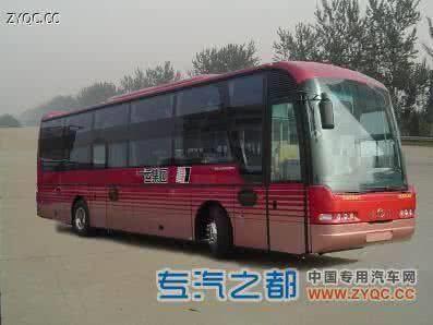 专线客运贵阳到东营汽车///客车豪华汽车)客车汽车大概多少钱