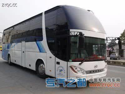 卧铺大巴贵阳到芜湖汽车///客车多长时间)汽车客车哪里上车
