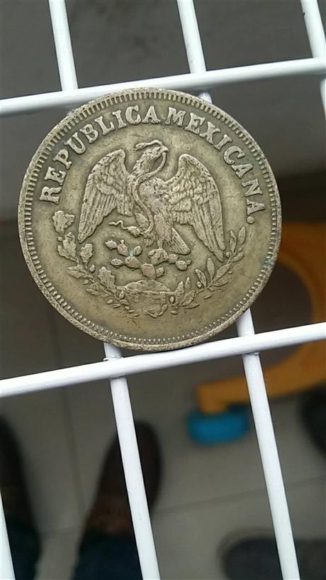家传的鹰洋银元真品现在能卖多少钱
