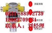 汽油泄漏检测仪
