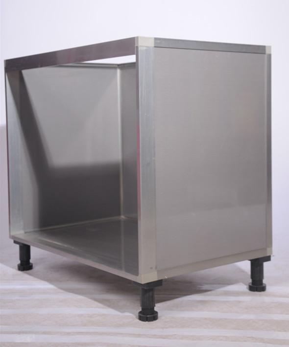 不锈钢整体厨房批发