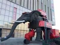 大型机械大象出租租赁机械大象租赁出租