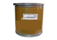 供应啤酒复合酶、大麦水解酶
