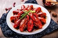 铜仁哪里可以学习小龙虾的做法有秘诀吗小龙虾好做吗