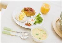 早上吃什么有营养怎么吃才健康在哪里学有培训学校吗