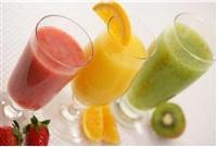 铜仁哪里榨果汁好哪里可以学榨果汁有培训学校吗