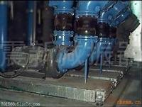 浙江水泵减振器