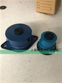 水泵减振器批发价格
