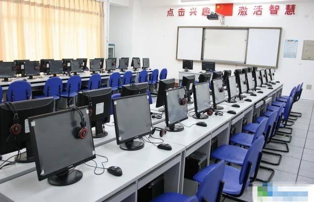 武汉旧电脑哪里有笔记本回收