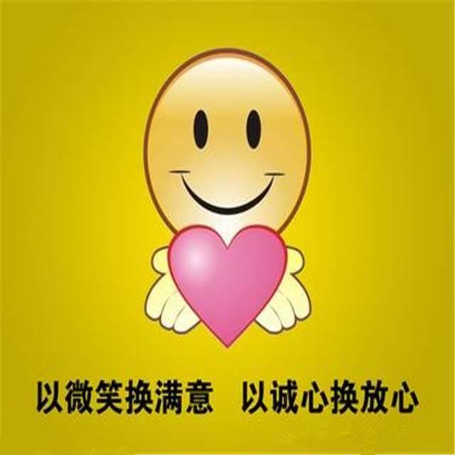 广州南沙区各种型号LG洗衣机安装维修/LG洗衣机维修电话
