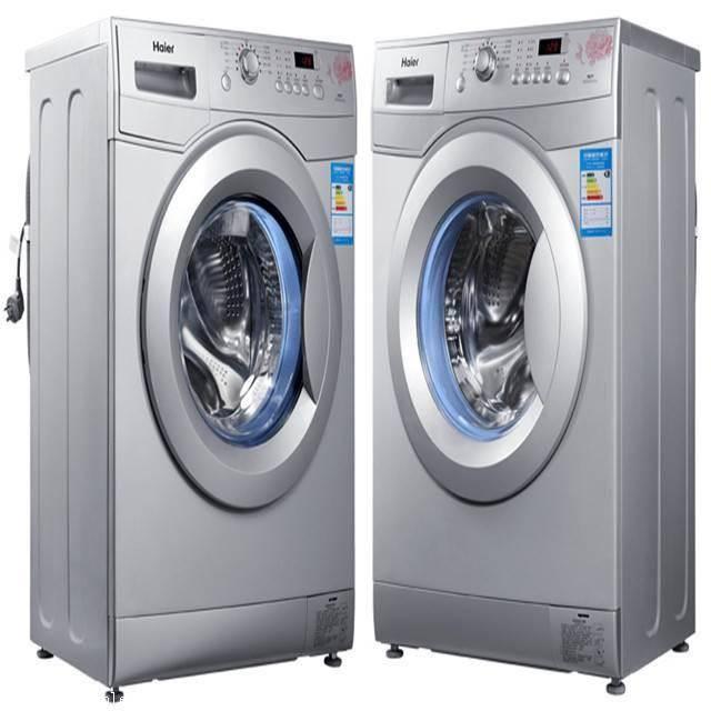 广州南沙区LG洗衣机服务价格信息/LG洗衣机维修电话