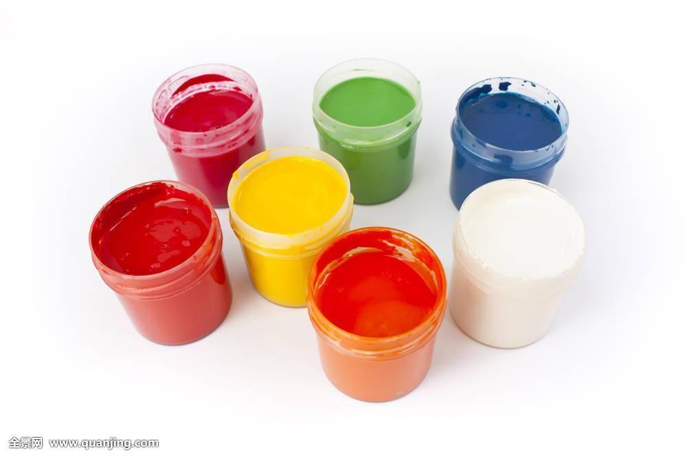 长期上门回收各种颜料