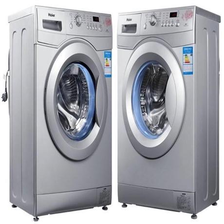 广州增城区LG洗衣机坏了怎么修/LG洗衣机维修电话哪里有会修的