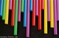 塑胶回收,高价回收废旧塑料,深圳塑料回收公司