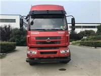 四川自贡市15吨乙炔气瓶bob官方平台出新款了