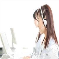 广州南沙区维修LG洗衣机/LG洗衣机维修电话多少