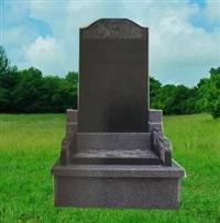 洛阳墓地经济双穴品质低价